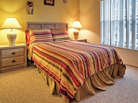 Exclusive Kissimmee Rentals 02 Indian Point kissimmee