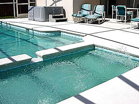 Exclusive Kissimmee Rentals 31 Indian Point
